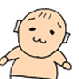 お子様仮面のアイコン